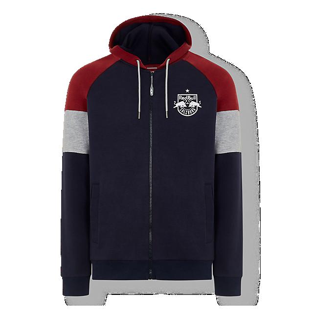 RBS Horizon Zip Hoodie (RBS20004): FC Red Bull Salzburg rbs-horizon-zip-hoodie (image/jpeg)