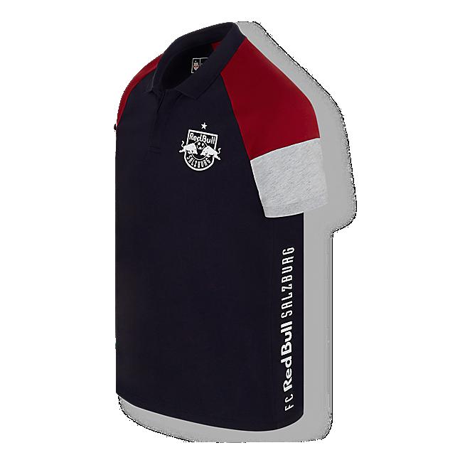 RBS Horizon Polo Shirt (RBS20006): FC Red Bull Salzburg rbs-horizon-polo-shirt (image/jpeg)