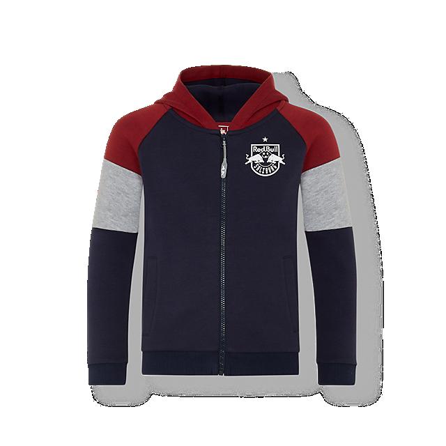 RBS Horizon Zip Hoodie (RBS20015): FC Red Bull Salzburg rbs-horizon-zip-hoodie (image/jpeg)