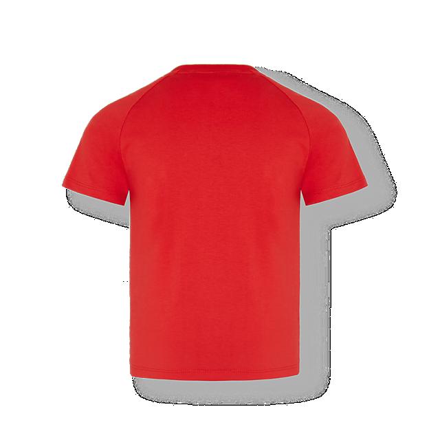 RBS Crest Star T-Shirt (RBS20018): FC Red Bull Salzburg rbs-crest-star-t-shirt (image/jpeg)