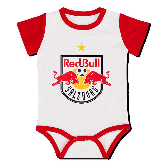 RBS Baby Star Set (RBS20022): FC Red Bull Salzburg rbs-baby-star-set (image/jpeg)
