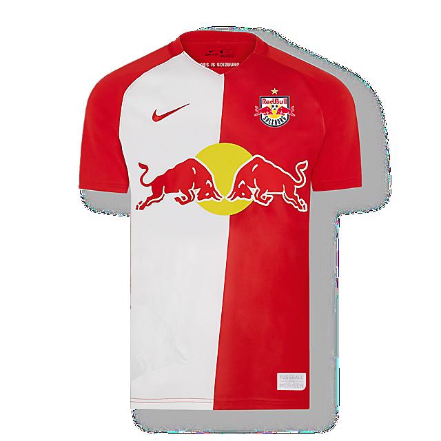 RBS Heimtrikot 20/21 (RBS20023): FC Red Bull Salzburg rbs-heimtrikot-20-21 (image/jpeg)