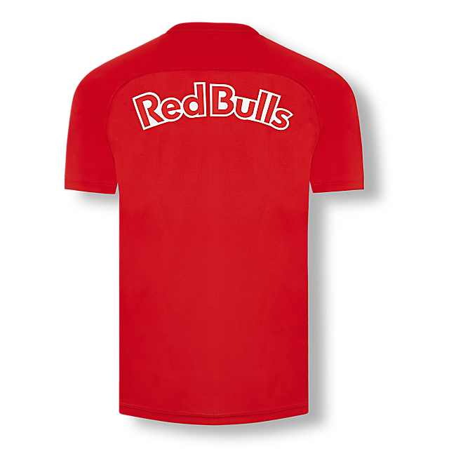 RBS Home Jersey 20/21 (RBS20023): FC Red Bull Salzburg rbs-home-jersey-20-21 (image/jpeg)