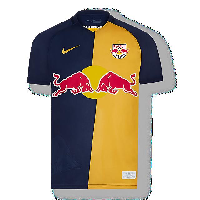 RBS Away Jersey 20/21 (RBS20026): FC Red Bull Salzburg rbs-away-jersey-20-21 (image/jpeg)