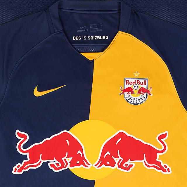 RBS Auswärtstrikot 20/21 (RBS20026): FC Red Bull Salzburg rbs-auswaertstrikot-20-21 (image/jpeg)