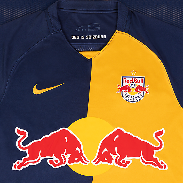 Fc Red Bull Salzburg Shop Rbs Away Jersey 20 21 Only Here At Redbullshop Com