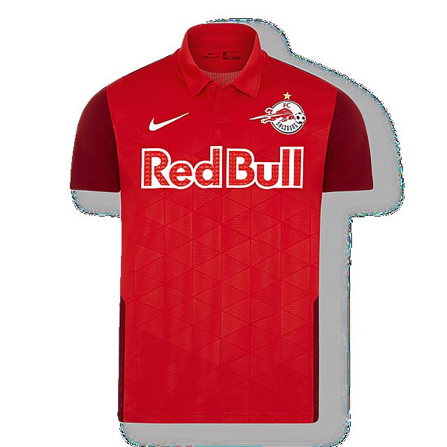 RBS Internationales Heimtrikot 20/21 (RBS20029): FC Red Bull Salzburg rbs-internationales-heimtrikot-20-21 (image/jpeg)
