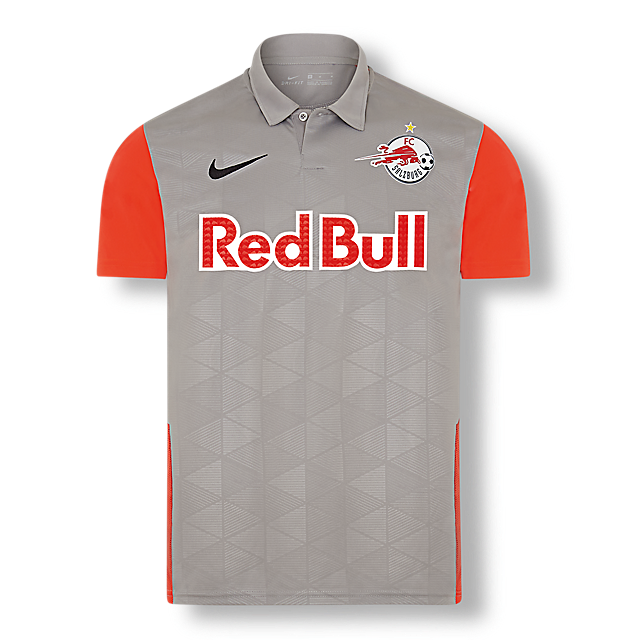 RBS International Away Jersey 20/21 (RBS20032): FC Red Bull Salzburg rbs-international-away-jersey-20-21 (image/jpeg)