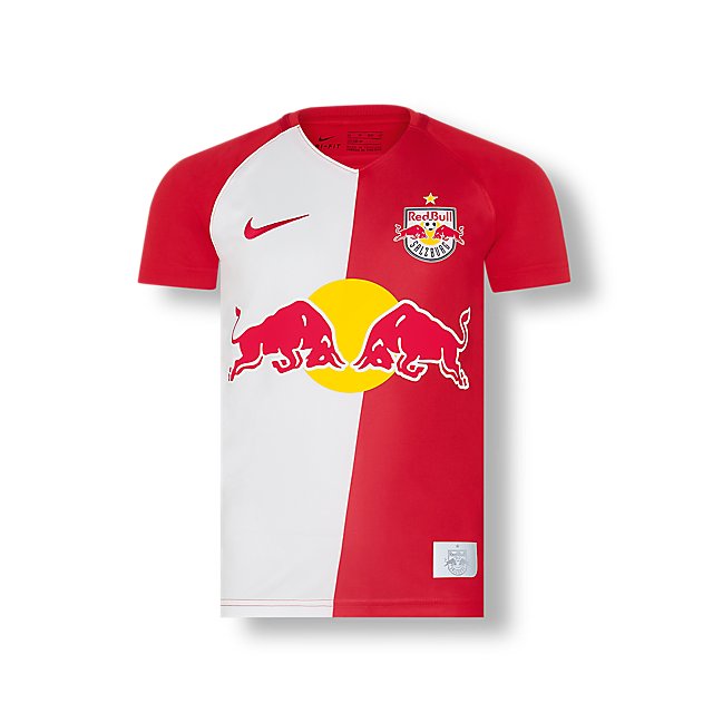 RBS Youth Home Jersey 20/21 (RBS20035): FC Red Bull Salzburg rbs-youth-home-jersey-20-21 (image/jpeg)