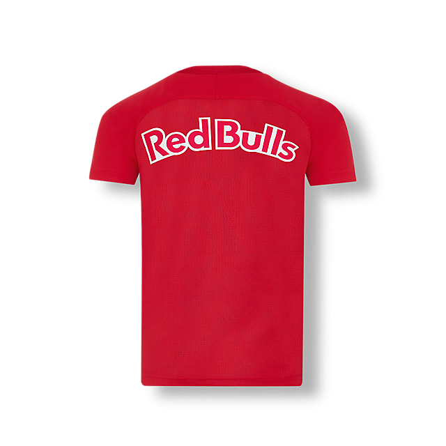 RBS Youth Heimtrikot 20/21 (RBS20035): FC Red Bull Salzburg rbs-youth-heimtrikot-20-21 (image/jpeg)