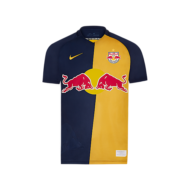 RBS Youth Away Jersey 20/21 (RBS20037): FC Red Bull Salzburg rbs-youth-away-jersey-20-21 (image/jpeg)
