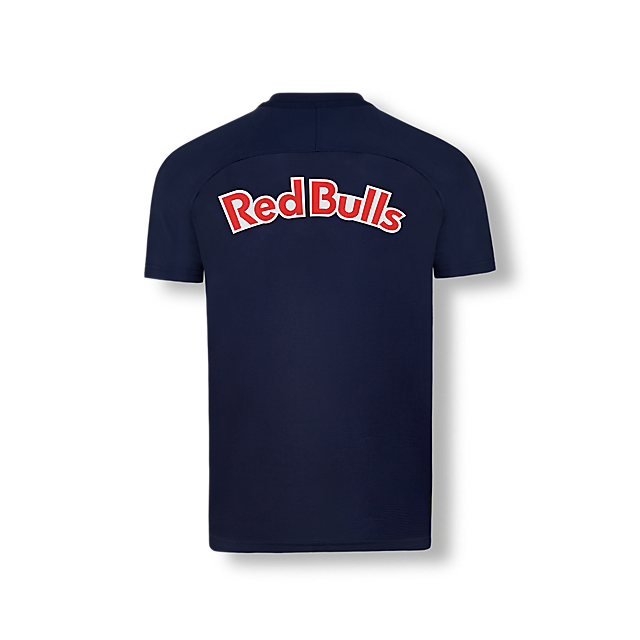RBS Auswärtstrikot 20/21 (RBS20037): FC Red Bull Salzburg rbs-auswaertstrikot-20-21 (image/jpeg)