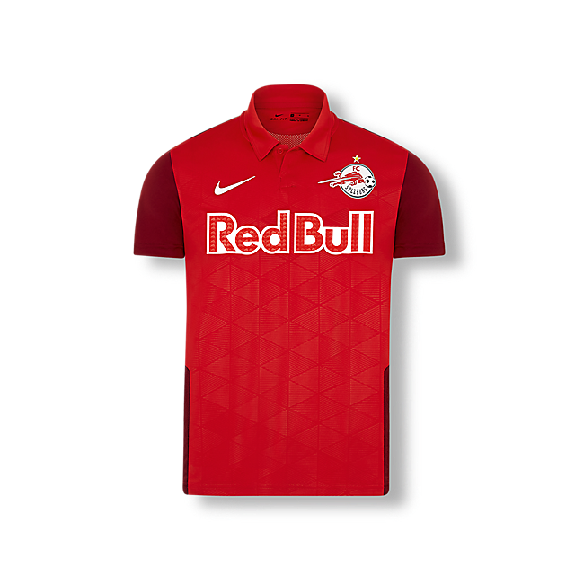 RBS Youth Internationales Heimtrikot 20/21 (RBS20039): FC Red Bull Salzburg rbs-youth-internationales-heimtrikot-20-21 (image/jpeg)