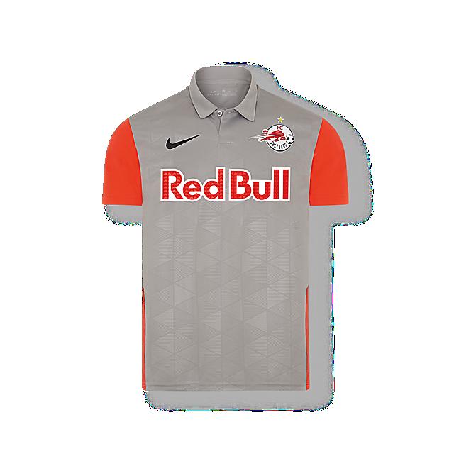 RBS Youth International Away Jersey 20/21 (RBS20041): FC Red Bull Salzburg rbs-youth-international-away-jersey-20-21 (image/jpeg)