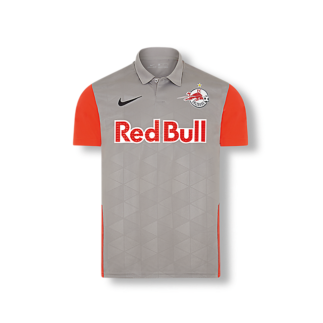 RBS Youth International Away Jersey 20/21 (RBS20041): FC Red Bull Salzburg rbs-youth-international-away-jersey-20-21 (image/jpeg)