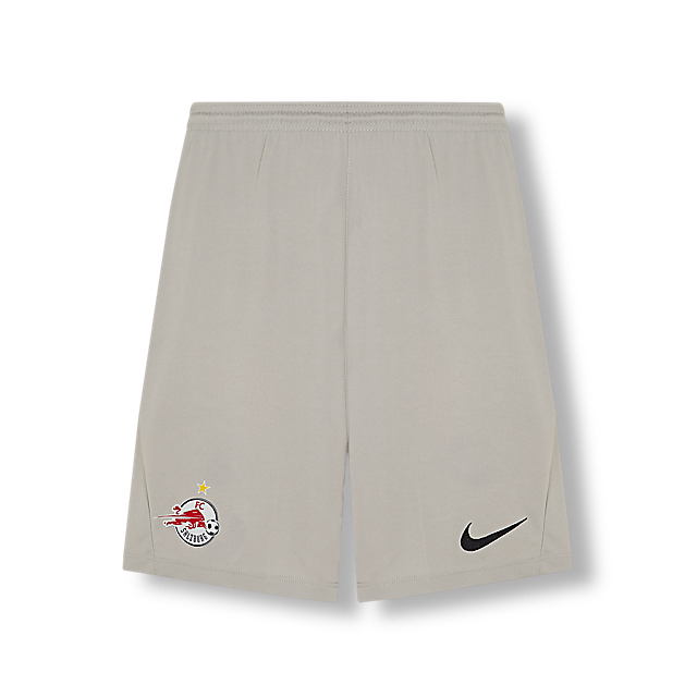 RBS International Away Short 20/21 (RBS20042): FC Red Bull Salzburg rbs-international-away-short-20-21 (image/jpeg)