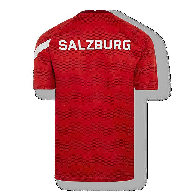 RBS Warm Up T-Shirt (RBS20044): FC Red Bull Salzburg rbs-warm-up-t-shirt (image/jpeg)