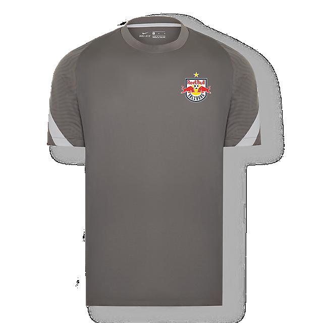 RBS Training T-Shirt (RBS20046): FC Red Bull Salzburg rbs-training-t-shirt (image/jpeg)