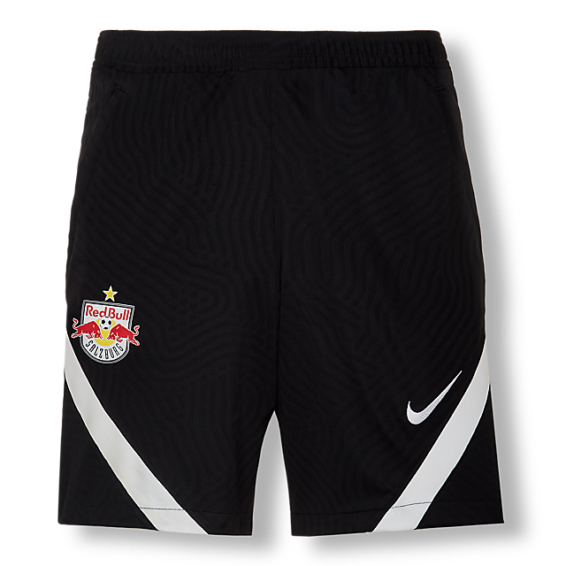 RBS Training Shorts (RBS20047): FC Red Bull Salzburg rbs-training-shorts (image/jpeg)