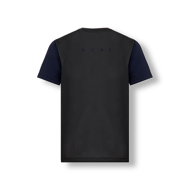 RBS Academy Training T-Shirt (RBS20051): FC Red Bull Salzburg rbs-academy-training-t-shirt (image/jpeg)