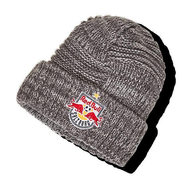 RBS New Era Knit Beanie (RBS20072): FC Red Bull Salzburg rbs-new-era-knit-beanie (image/jpeg)