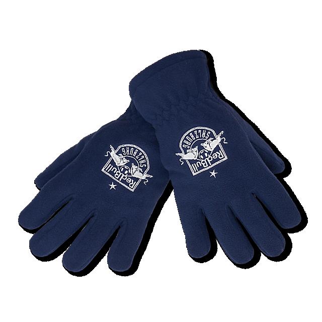 RBS RBS Crest Star Gloves (RBS20076): FC Red Bull Salzburg rbs-rbs-crest-star-gloves (image/jpeg)