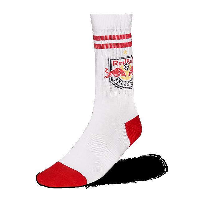 RBS Crest Star Socks (RBS20078): FC Red Bull Salzburg rbs-crest-star-socks (image/jpeg)