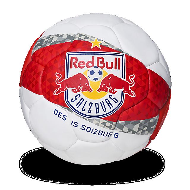 RBS Horizon Team Ball (RBS20081): FC Red Bull Salzburg rbs-horizon-team-ball (image/jpeg)