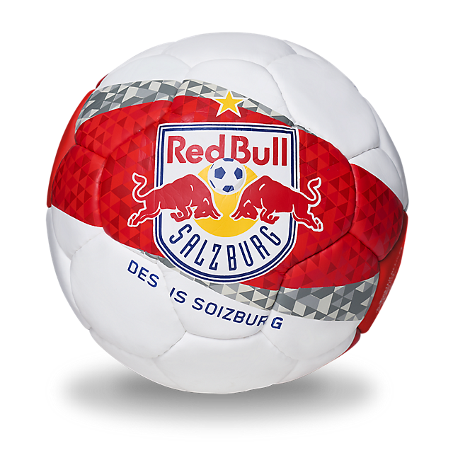 RBS Horizon Team Ball (RBS20081): FC Red Bull Salzburg rbs-horizon-team-ball (image/jpeg)