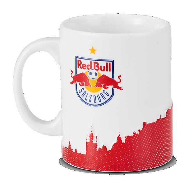 RBS Cityscape Mug (RBS20085): FC Red Bull Salzburg rbs-cityscape-mug (image/jpeg)