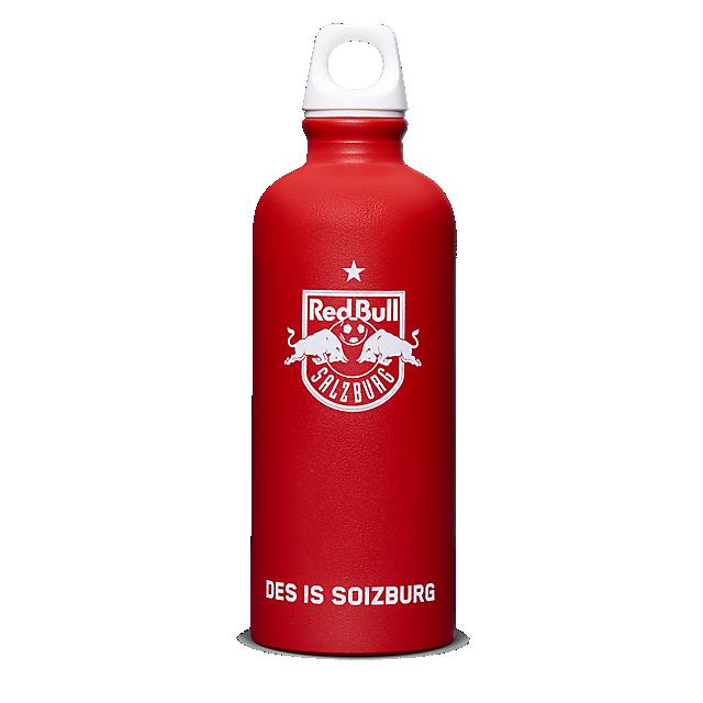 RBS Horizon Sigg Trinkflasche (RBS20093): FC Red Bull Salzburg rbs-horizon-sigg-trinkflasche (image/jpeg)