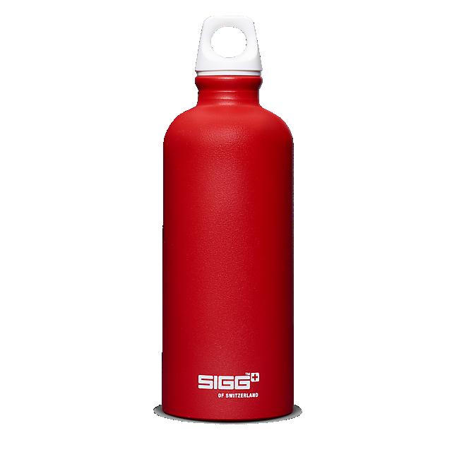 RBS Horizon Sigg Drink Bottle (RBS20093): FC Red Bull Salzburg rbs-horizon-sigg-drink-bottle (image/jpeg)