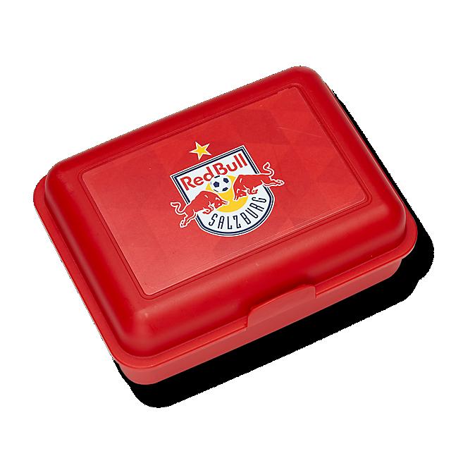 RBS Crest Star Jausenbox (RBS20094): FC Red Bull Salzburg rbs-crest-star-jausenbox (image/jpeg)