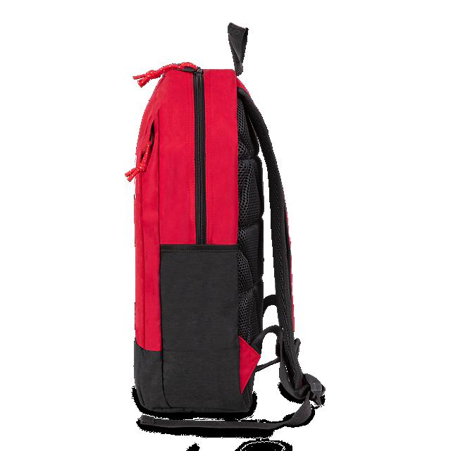 RBS Horizon Backpack  (RBS20097): FC Red Bull Salzburg rbs-horizon-backpack (image/jpeg)