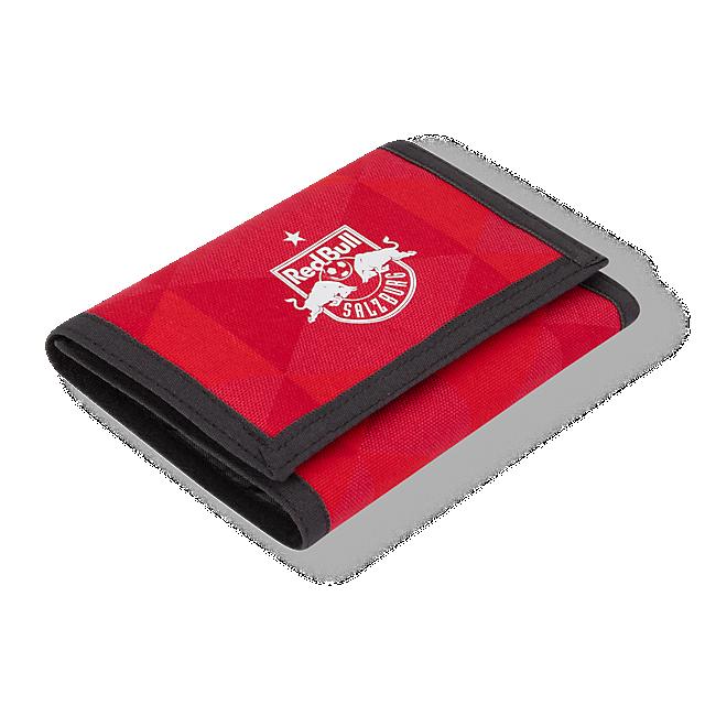 RBS Horizon Wallet (RBS20098): FC Red Bull Salzburg rbs-horizon-wallet (image/jpeg)