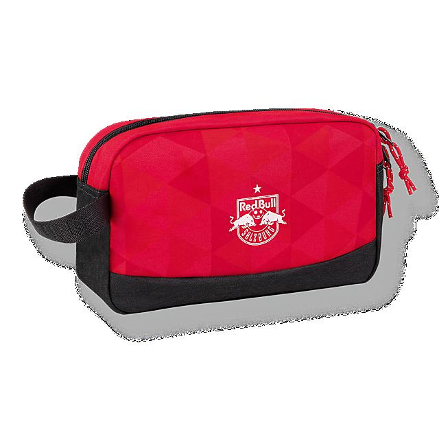 RBS Horizon Washbag (RBS20099): FC Red Bull Salzburg rbs-horizon-washbag (image/jpeg)