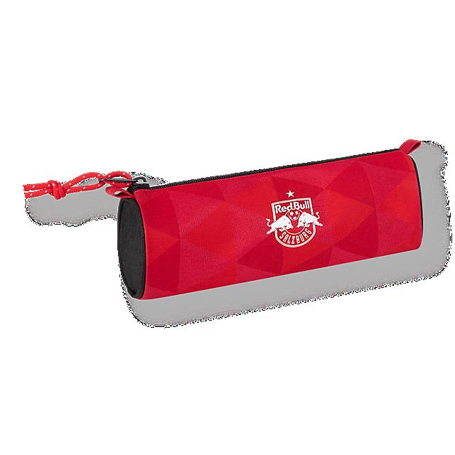 RBS Horizon Pencil Case (RBS20102): FC Red Bull Salzburg rbs-horizon-pencil-case (image/jpeg)