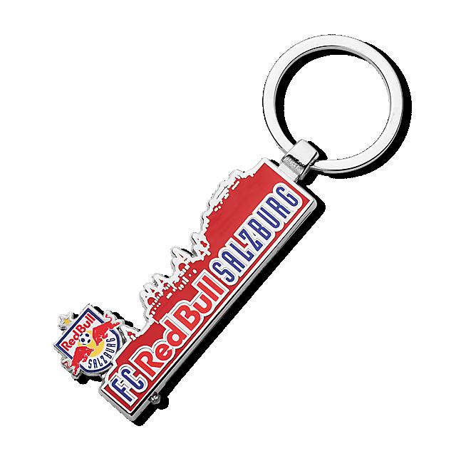 RBS Cityscape Keyring (RBS20105): FC Red Bull Salzburg rbs-cityscape-keyring (image/jpeg)
