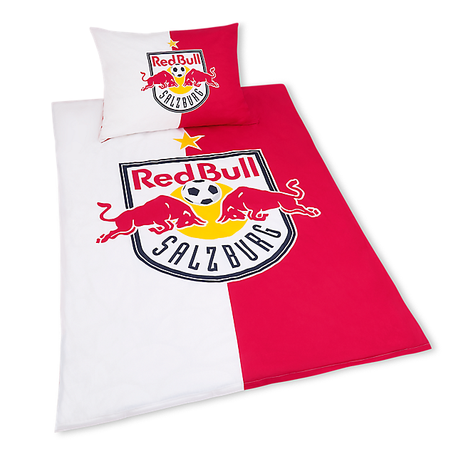 RBS Crest Star Bedding (RBS20115): FC Red Bull Salzburg rbs-crest-star-bedding (image/jpeg)