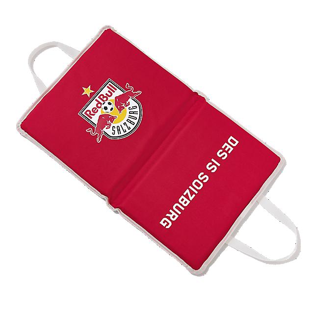 RBS Crest Star Seat Cushion (RBS20116): FC Red Bull Salzburg rbs-crest-star-seat-cushion (image/jpeg)