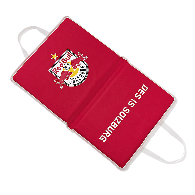RBS Crest Star Sitzkissen (RBS20116): FC Red Bull Salzburg rbs-crest-star-sitzkissen (image/jpeg)