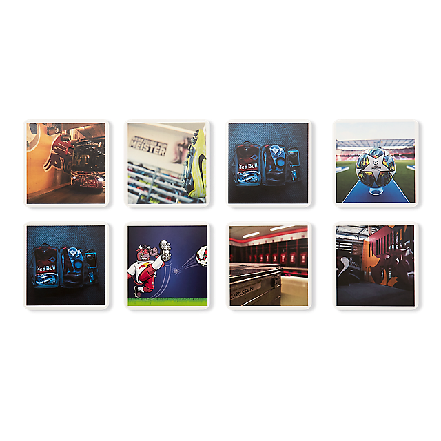 RBS Memospiel (RBS20119): FC Red Bull Salzburg rbs-memospiel (image/jpeg)