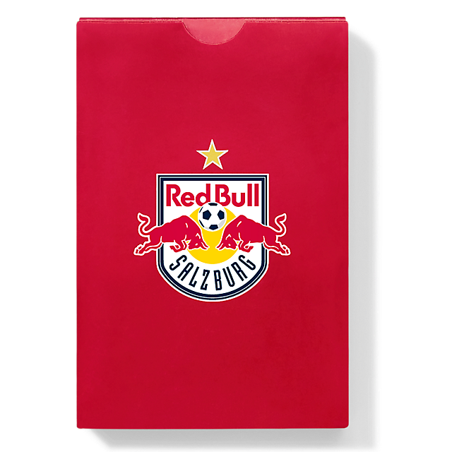 RBS Playing Cards (RBS20120): FC Red Bull Salzburg rbs-playing-cards (image/jpeg)