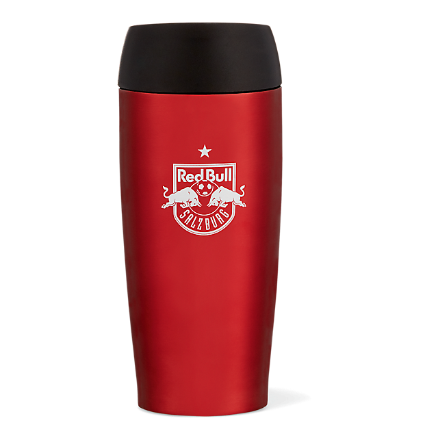 RBS Thermal Mug  (RBS20122): FC Red Bull Salzburg rbs-thermal-mug (image/jpeg)
