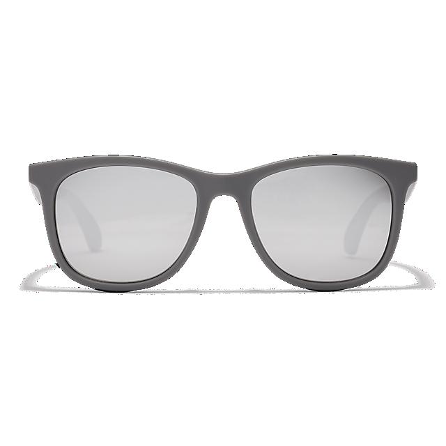 RBS Shade Sonnenbrille (RBS20126): FC Red Bull Salzburg rbs-shade-sonnenbrille (image/jpeg)