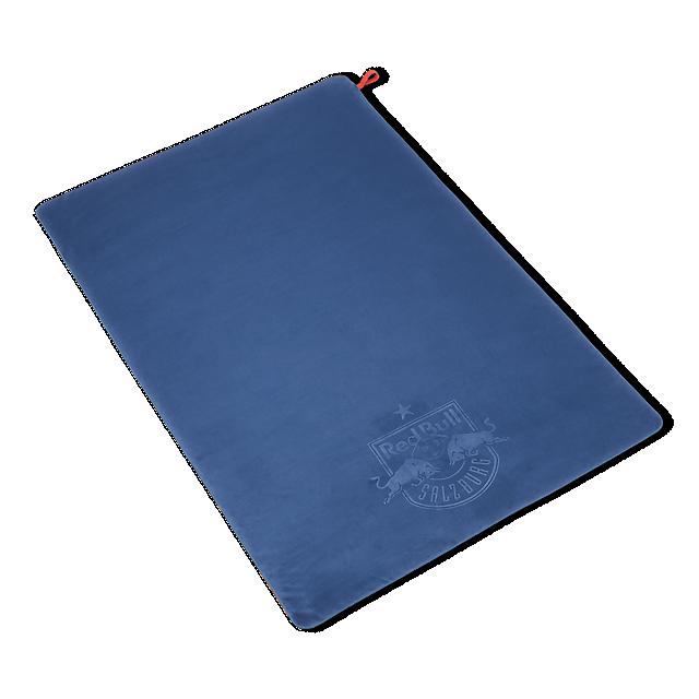 RBS Mikrofaser Handtuch (RBS20130): FC Red Bull Salzburg rbs-mikrofaser-handtuch (image/jpeg)