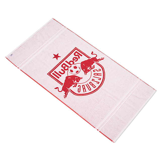 RBS Star Bath Towel (RBS20131): FC Red Bull Salzburg rbs-star-bath-towel (image/jpeg)