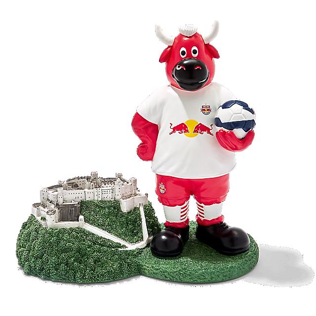 RBS Bullidibumm Garden Gnome (RBS20132): FC Red Bull Salzburg rbs-bullidibumm-garden-gnome (image/jpeg)