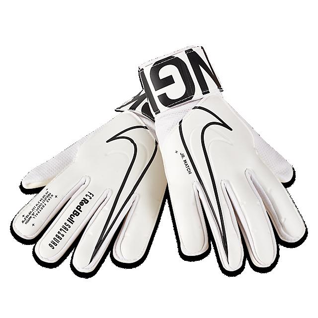 RBS Nike Torwart Handschuhe (RBS20136): FC Red Bull Salzburg rbs-nike-torwart-handschuhe (image/jpeg)