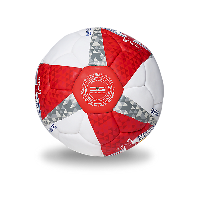 RBS Horizon Team Ball (RBS20137): FC Red Bull Salzburg rbs-horizon-team-ball (image/jpeg)